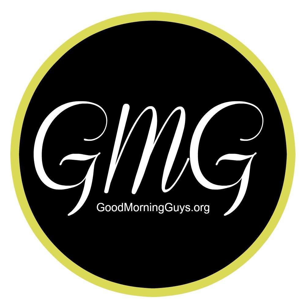 GMG Guys Logo 1000