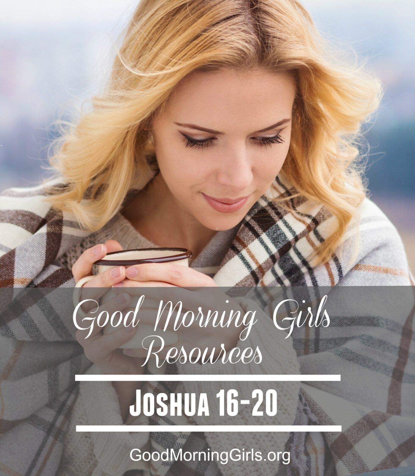 https://i0.wp.com/womenlivingwell.org/wp-content/uploads/2016/09/Joshua-16-20.jpg