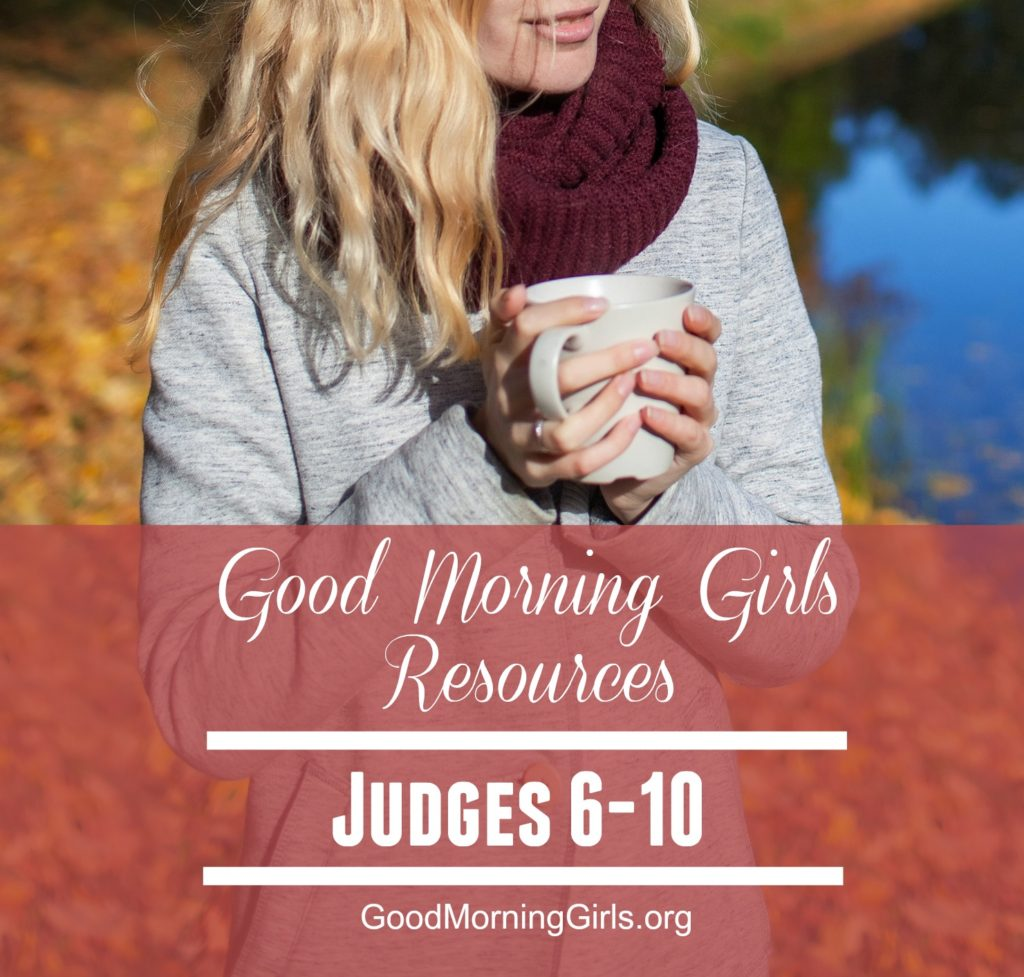 resources-judges-6-10