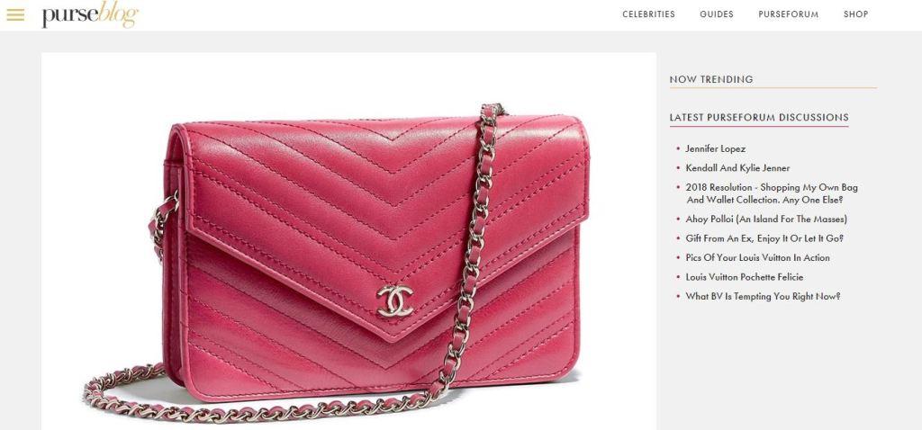 more photos 7cdd1 6211a purseblog designer handbag reviews and shopping b8e381f829
