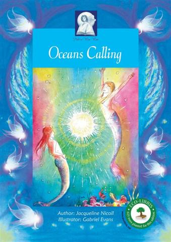 Oceans Calling (Small)