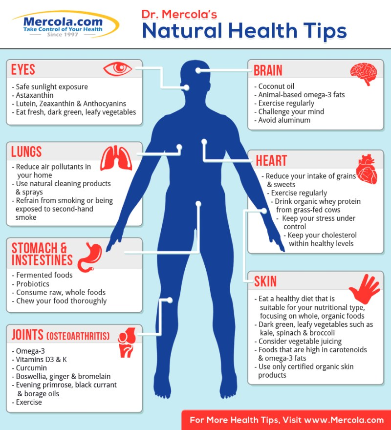 natural-health-tips-highres