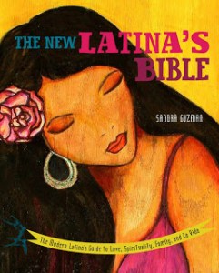 new_latinas_bible_book