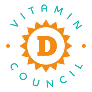 vitamindcouncil