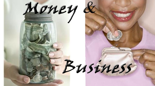 wmts-BUSINESS-MONEY-page-header