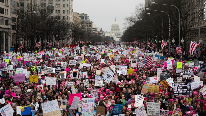 Image result for social justice march 2018
