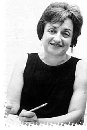After a Life of Telling It Like It Is – Betty Friedan Dies at Age 84