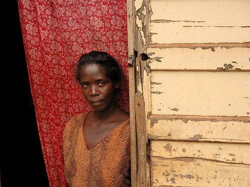 KONY 2012 criticism continues as Ugandan women rise above the past