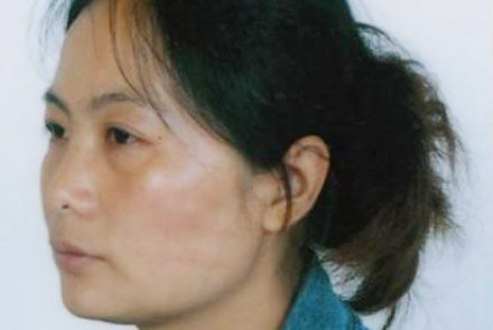 CHINA: Woman faces imminent death penalty in domestic violence case