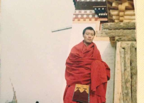 100 self-immolation protest deaths as Chinese rule in Tibet region continues