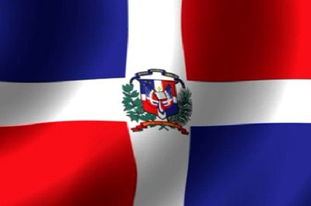 Gender equality policies to be discussed in Dominican Republic conference