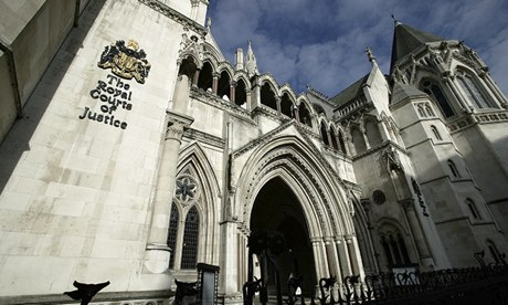 U.K.: Controversial forced caesarian case set to bring discussion to parliament