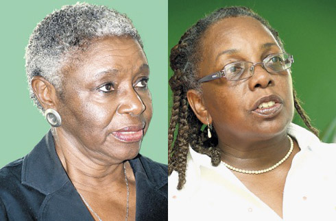 3 [Jamaica] women's organisations celebrate milestones