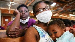 Infectious tuberculosis control is still not effective worldwide, say experts
