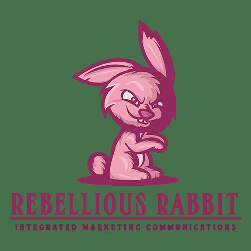 Rebellious Rabbit