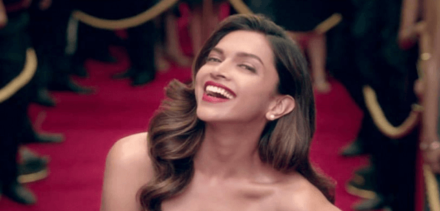 Hair products - Bollywood's top favourite