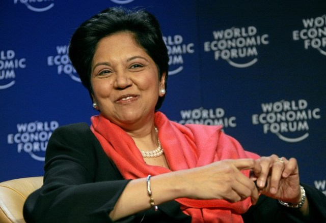 Indra_Nooyi_-_World_Economic_Forum_Annual_Meeting_Davos_2008