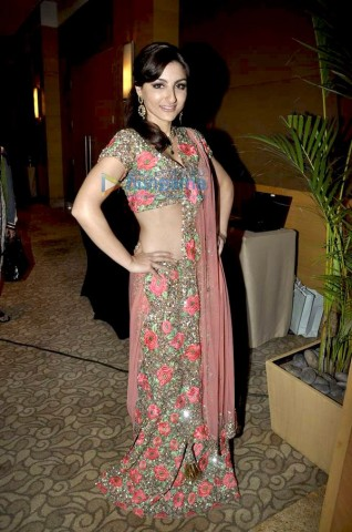 Soha_Ali_Khan_still20