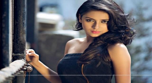 pratyusha-banerjee What do friends claim