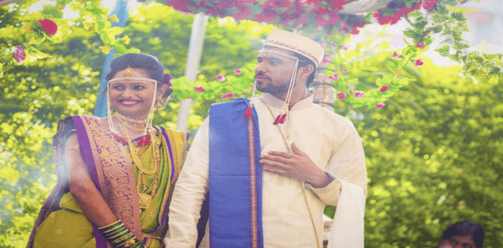 Get all medical tests done before marriage: A short film!