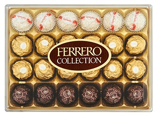 8 Amazing chocolates to gift on every occasion!