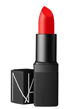 10 Best red hot lipsticks you just can't miss!