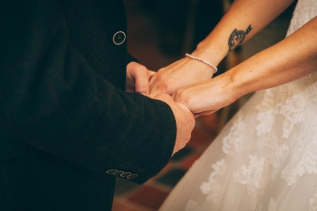 5 Ways to affair-proof your marriage!