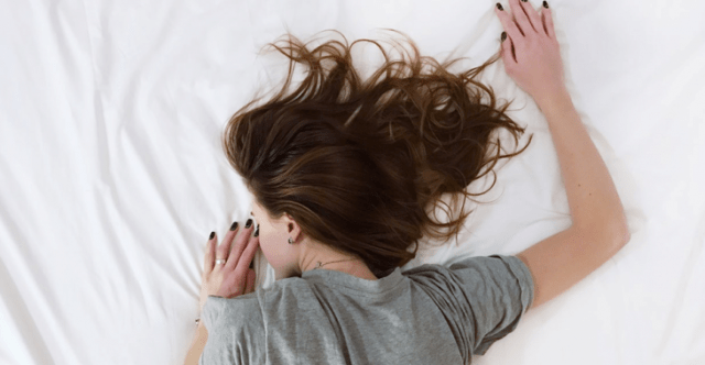 5 Common and surprising causes of insomnia
