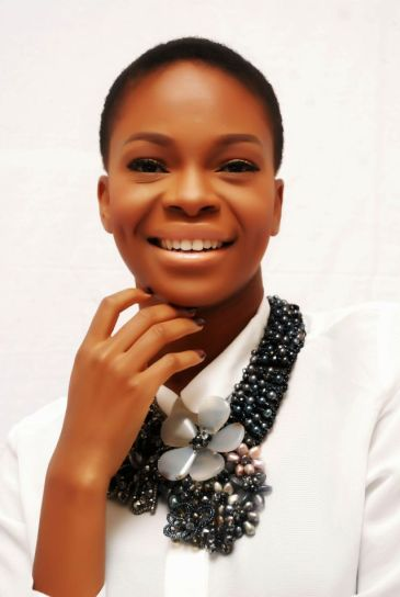 Image result for zainab balogun proposal