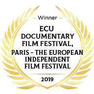 ECU Documentary Film Festival, 2019, Paris – The European Independent Film Festival