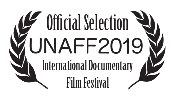 UNAFF 2019 International Documentary Film Festival - Official Selection
