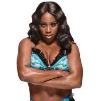Nowy pojedynek na WWE SummerSlam