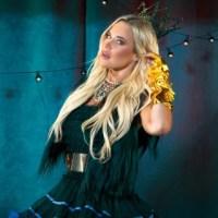 Total Divas – Sezon 6 Odcinek 14