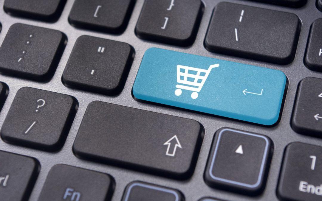 Γιατί και πώς να δημιουργήσεις το δικό σου e-shop