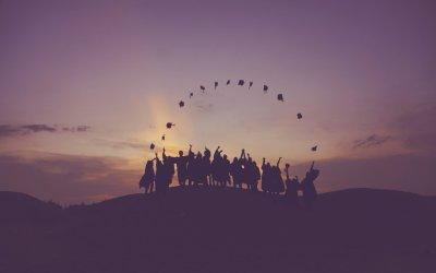 Χρειάζονται mentoring οι εκπαιδευτικοί;