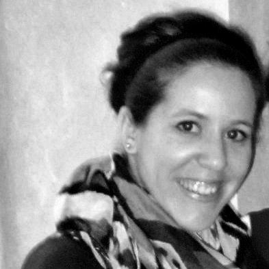 Λουίζα Παρασκευοπούλου