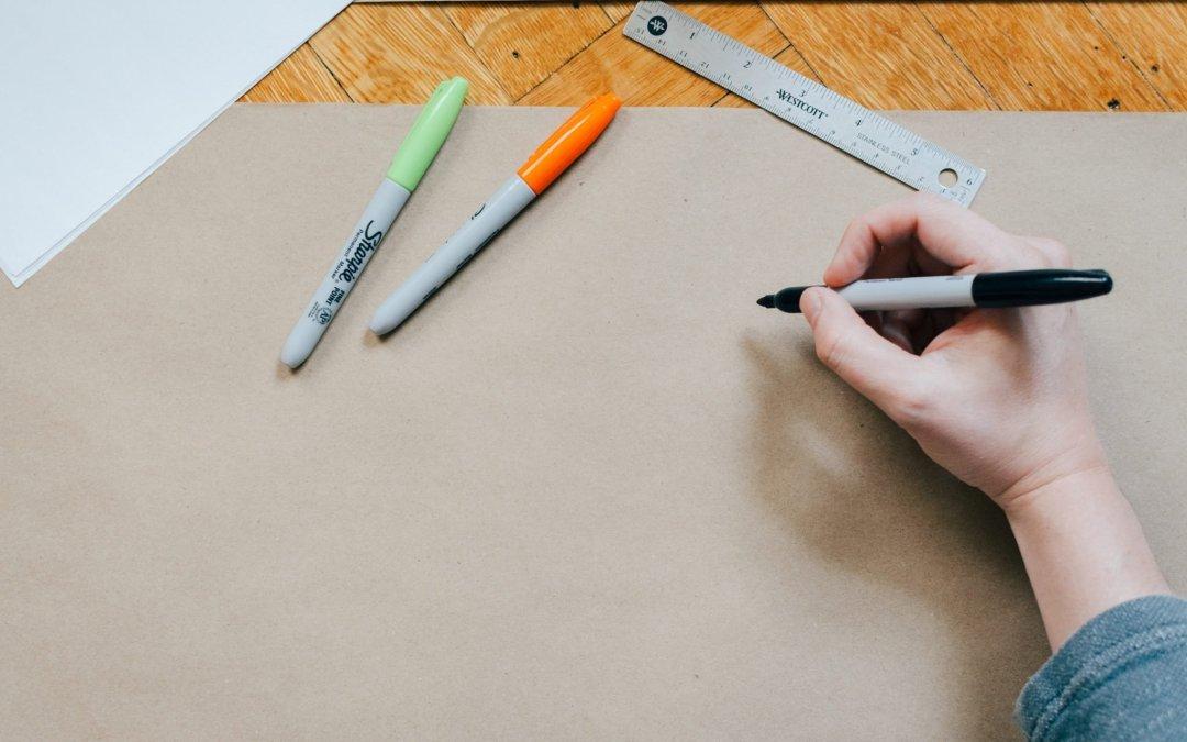 Skills Week για καθηγητές, ιδιοκτήτες Φροντιστηρίων Ξένων Γλωσσών και ΜΕ