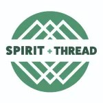 Spirit & Thread Crochet