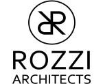 Rozzi Architects