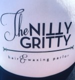 The Nitty Gritty Hair & Waxing Parlor