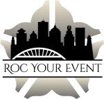 Roc Your Event