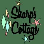 Sharp's Cottage