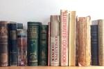 Just Terrific Book Arts & Restorations