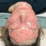 HydroJelly Mask