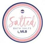 SaltedByMLB