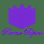 Pavone Bijoux - Logo