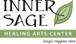 Inner Sage Healing Arts Center