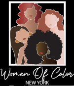 Women of Color New York