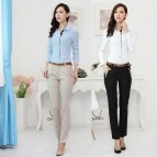 Formal Pants Suits for Women