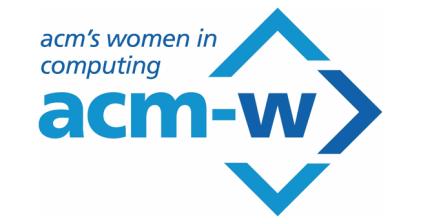 acm-w-logo